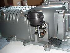New 03 04 Cobra Eaton M112 Supercharger Boost Bypass Valve Actuator Controller