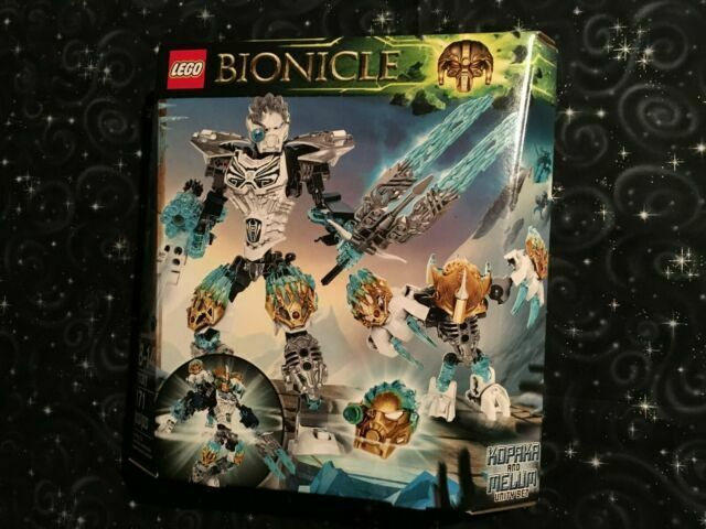 Printable Bionicle Coloring Pages For Kids Acqbzxymi adult | 480x640