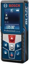 Digital Laser Tape Measure Tools Distance Range Meter Metric Sae Uss Measurer