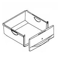 Liebherr Gefrier-Schublade Gefrierfach 410x180x397mm Gefrierschrank 9791216