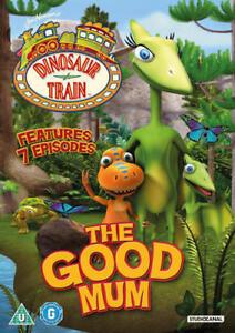 Dinosaur-Train-The-Good-Mum-DVD