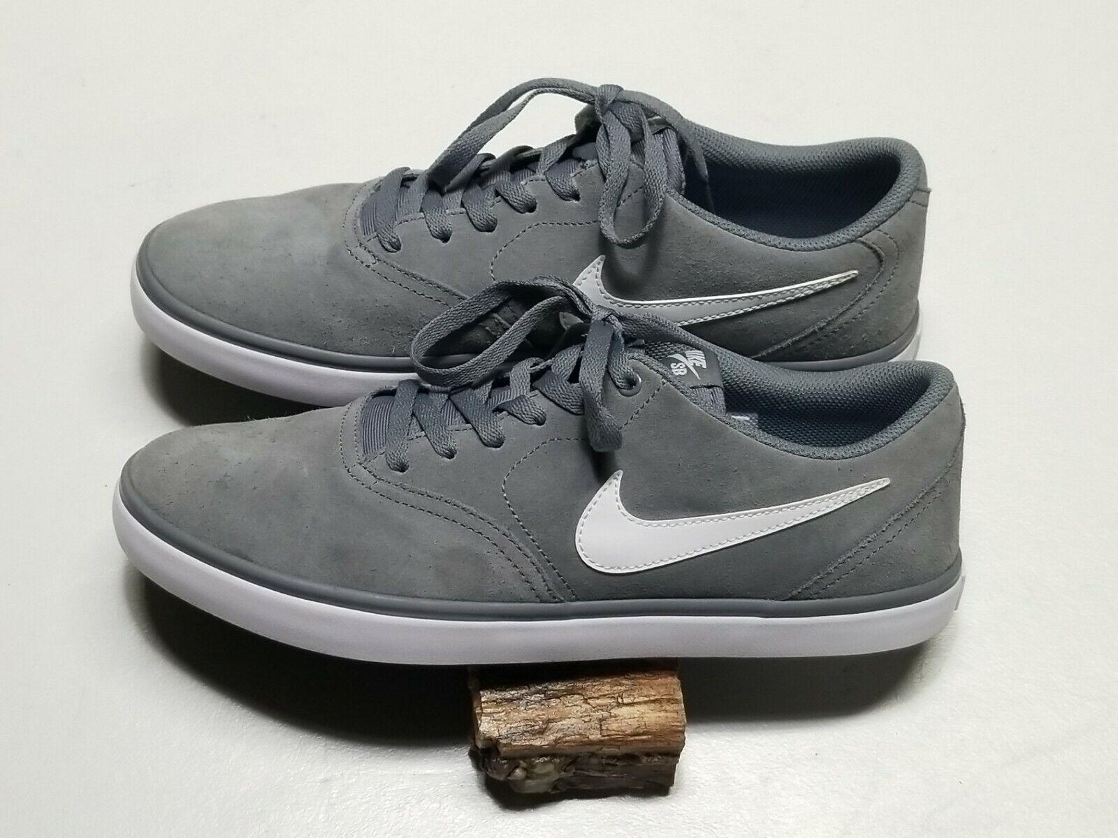 nike sb mens shoes