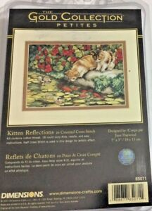 Dimensions-Counted-Cross-Stitch-Kit