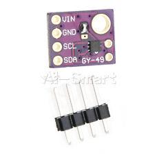 DS18B20 Digital Temperature Thermal Probe Sensor Cable 1 Meter K9G1 3X