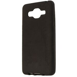 T-Mobile-Accessories-Soft-Slim-Gel-Case-Cover-for-Samsung-Galaxy-On5-Black