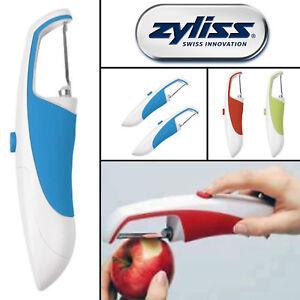 Electric-Handheld-Peeler-For-Potato-Fruit-Vegetables-Swiss-Food-Scraper