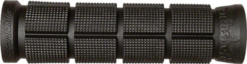 Lizard Skins Northshore Single Ply Grips Black
