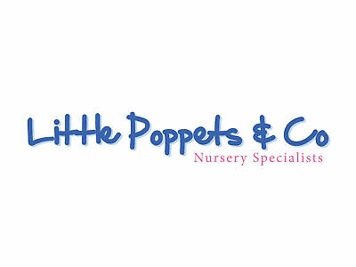 Little Poppets and Co