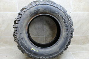 Carlisle-Mudwolf-Mud-Wolf-Atv-Front-Tire-25x8-12