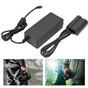 EN-EL15-Dummy-Battery-Power-Adapter-for-Nikon-D500-D600-D610-D750-Camera-Battery
