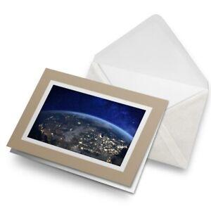 Greetings-Card-Biege-USA-East-Coast-America-Earth-2242