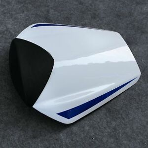 Fit-for-Honda-CBR1000RR-2008-2016-Motorcycle-Rear-Hard-Seat-Cover-Cowl-Fairing