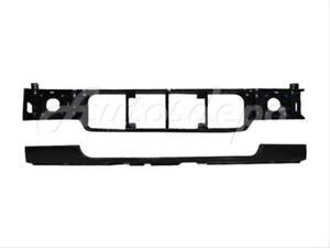 97-07 Ford Econoline Van Header Panel FO1221114