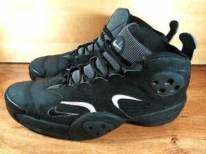 on sale 53080 feda8 Image is loading Nike-Air-Flight-One-Penny-Hardaway-Size-15