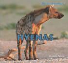 Hyenas by Maddie Gibbs (Hardback, 2011)