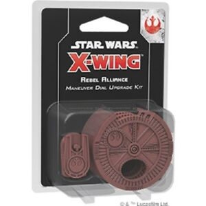 Rebel-Alliance-Maneuver-Dial-Upgrade-Kit-Star-Wars-X-Wing-Miniatures-Game-SWZ09