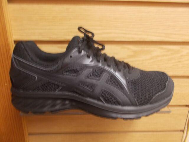 ASICS Jolt 2 1011a206 Running Shoes Men