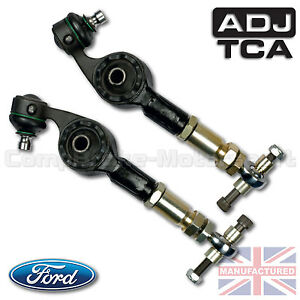 paire Remplacement TCA/'S Écrou Type Ford Sierra//Escort//Cosworth Ford