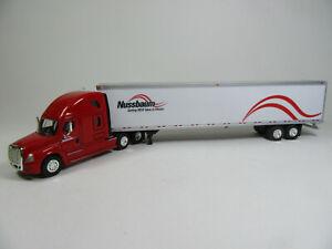 Trucks-N-Stuff-Freightliner-Cascadia-Nogal-Trucking-1-87-Ee-uu