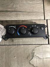 New DEWALT Electronic Switch Assembly 582574-02