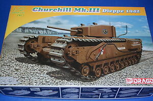 Dragon-7510-Churchill-Mk-III-Dieppe-1942-scala-1-72