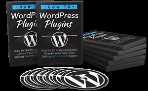 How-To-WordPress-Plugins-Create-Your-Hot-Selling-WordPress-Plugin