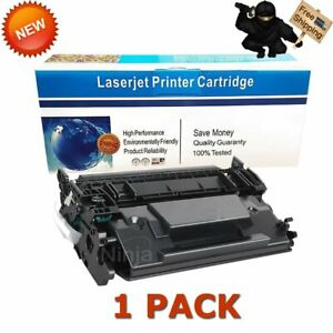1PK-Toner-Cartridge-for-HP-CF226X-26X-LaserJet-Pro-M402dn-M402n-M426fdw-M426-MFP
