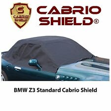 BMW Z3 Convertible Top Soft Top Cover Half Cover Standard Protection