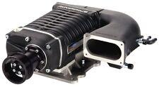 Whipple Charger Supercharger 23l Ford F150 Lightning Svt 54l 01 04 Racer Kit