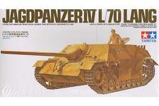 Tamiya 35088 1/35 Jagdpanzer IV/L 70 Lang