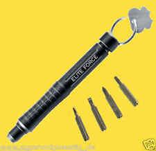 Umarex Walther Knife Taschenmesser Messer Reparaturtool  EF800 Elite Force 50999