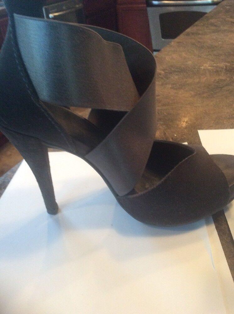 Pedro Garcia  Pumps, Classics Classics Classics Womens Heels Size 38.5 d56ceb