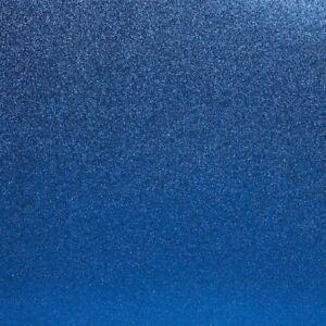 5pk navy blue glitter card dark blue craft paper wedding invites