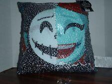 Buy Disney Original Nightmare Before Christmas Pillow Case
