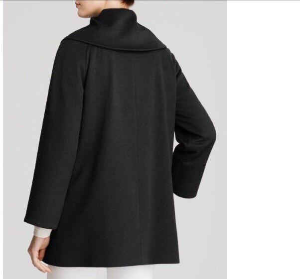 Cinzia Rocca  Coat, Size 6
