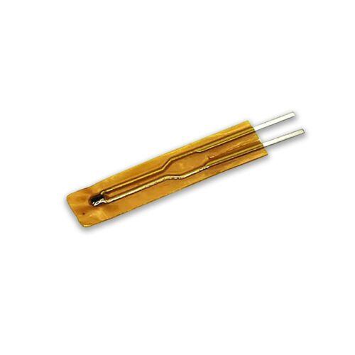 Thin film NTC thermistor 10k 100k  for 3D printer