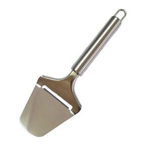 Herramienta de mano cortador plano de queso cortador