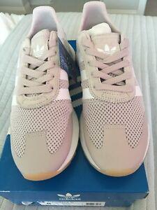 adidas superstar blush rosa