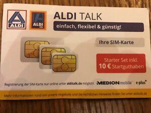 ALDI-TALK-Starter-Set-inkl-Triple-SIM-Karte-mit-10-Satrguthaben