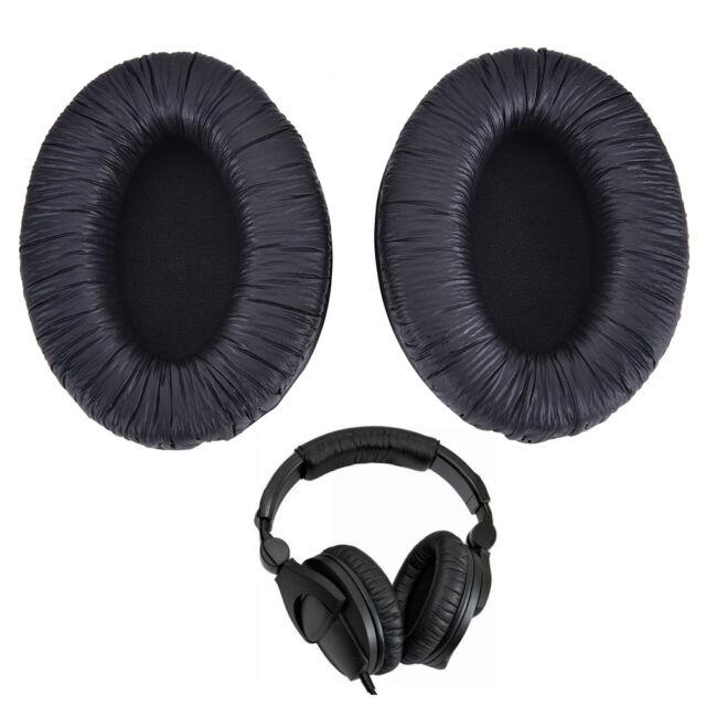 Replacement Ear Pads Cushion For Sennheiser HD280 HD 280 PRO Headphones HGUK 210c018b2320c
