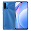 thumbnail 1 - Xiaomi Redmi Note 9 Smartphone Android 10 Snapdragon 662 Octa Core GPS Touch ID