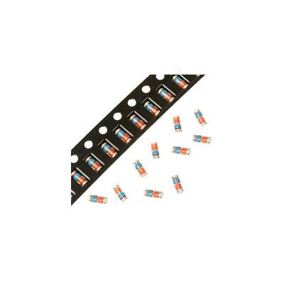 20x Gestänge-Anschluss 2mm Edelstahl 90° Verstellbar Modellbau RC Servo Zugstab