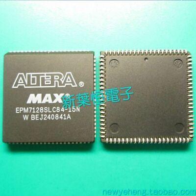 1PCS X EPF10K130EQI240-2 PQFP208 ALTERA