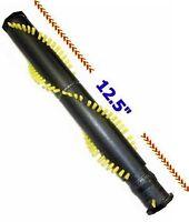 Eureka Maxima/ Lightspeed 12.5 Long Replacement Roller Brush. By Eureka