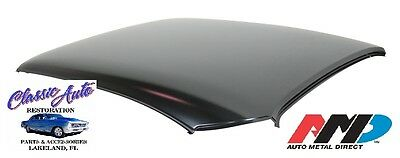 ROOF PANEL 68-72  A BODY,CHEVELLE,GTO,CUTLASS