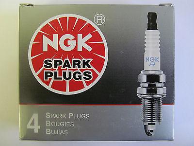 71G Replaces Autolite 5224 NGK BCPR5 OEM Champion Copper Plus Spark Plug RC12YC