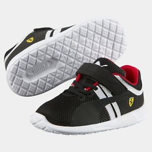 Clothing, Shoes & Accessories Clothing, Shoes & Accessories Alert Boys Canvas Shoes Trainers Infants Kids Sandals Slippers Size 3-9uk