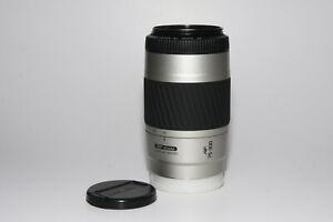 Minolta-AF-Zoom-75-300mm-1-4-5-5-6-51005306-auch-fuer-Sony-Alpha-DSLR-Kameras