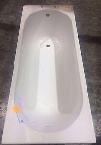 Bath 1700 x 750 mm cw Bath waste Bath Taps amp Legs  EXCLUSIVE BUNDLE OFFER - <span itemprop='availableAtOrFrom'>Pontypool, United Kingdom</span> - Bath 1700 x 750 mm cw Bath waste Bath Taps amp Legs  EXCLUSIVE BUNDLE OFFER - Pontypool, United Kingdom
