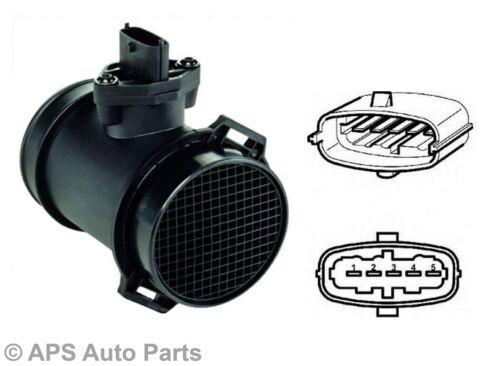 Rover MG 25 45 200 400 Streetwise 2.0 TD Mass Air Flow Meter Sensor 0280218012